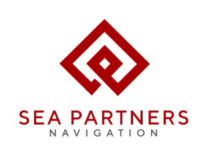 Sea Partners Navigation