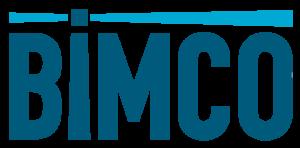 BIMCO member